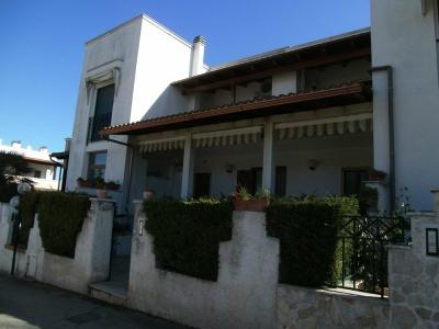 Habitat agenzia immobiliare bisceglie - Immobiliare bisceglie ...